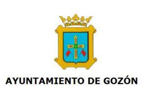 ayuntamiento de gozon