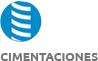 cimentaciones_dentro
