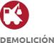 demolicion_dentro