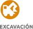 excavacion_dentro