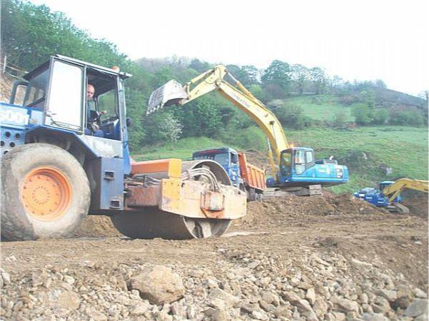 excavacion_imegen