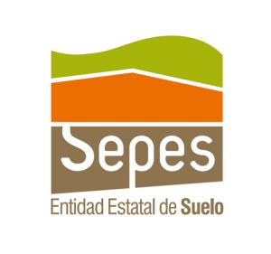 logo Sepes
