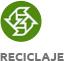 reciclaje_dentro