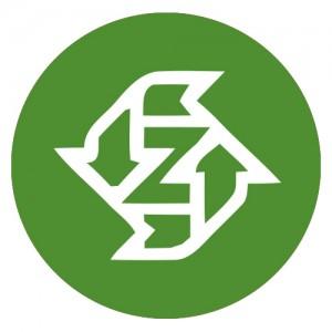 reciclaje de residuos construcción
