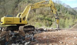 slide-construccion2