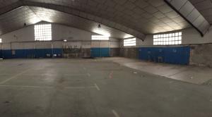 interior edificio angula delfa ribadesella