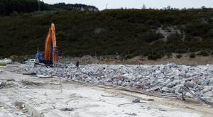 desmantelamiento-tunel-bolanos-ave-madrid-galicia
