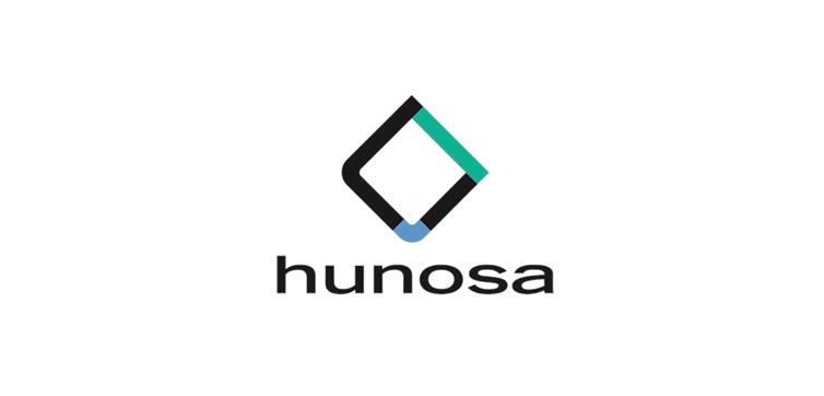 Hunosa