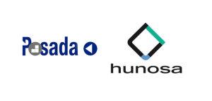 Posada-Hunosa