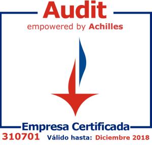 auditoria audit posada organizacion