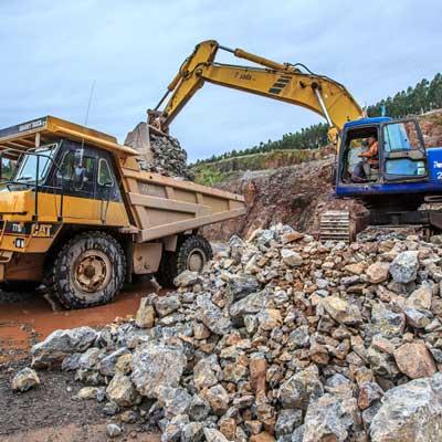 gestión residuos construcción