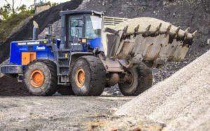 gestion residuos mineros