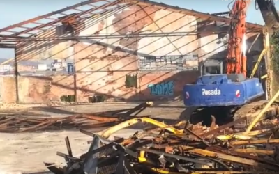 demolicion-nave-comercial-asturias