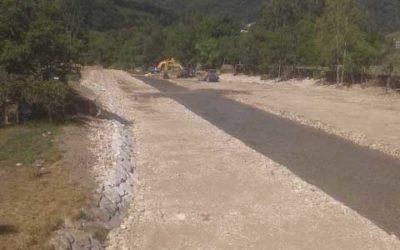 acondicionamiento rio nalón