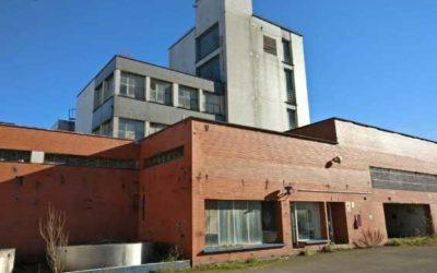 demolicion-fabrica-nestle-villaviciosa-1