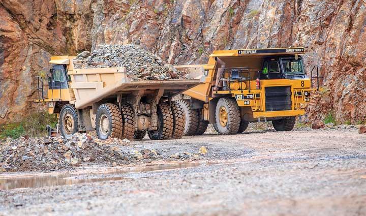 explotaciones mineras asturias