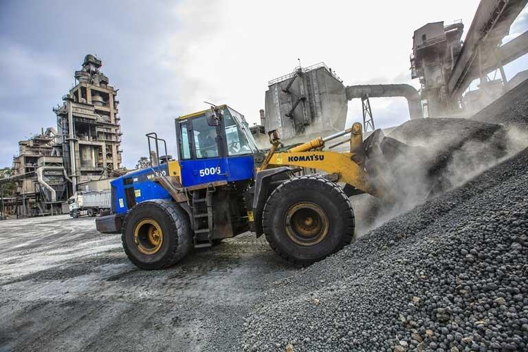 construccion industria Asturias