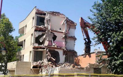 demolicion-casa-cuartel-parla