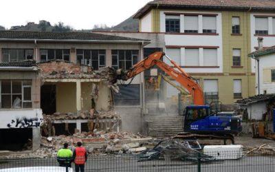 demolicion-ies-cangas-de-onis